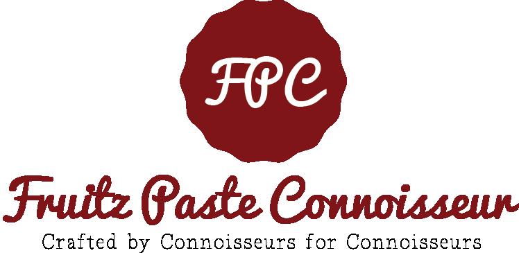 FPC Logo w tagline (Final) 150315
